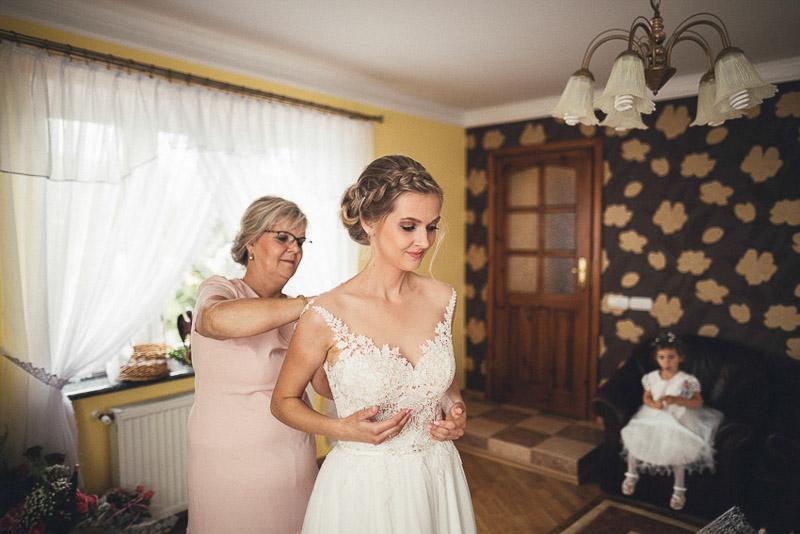 Fotoreportaz_slubny_Ania_Marek_0016