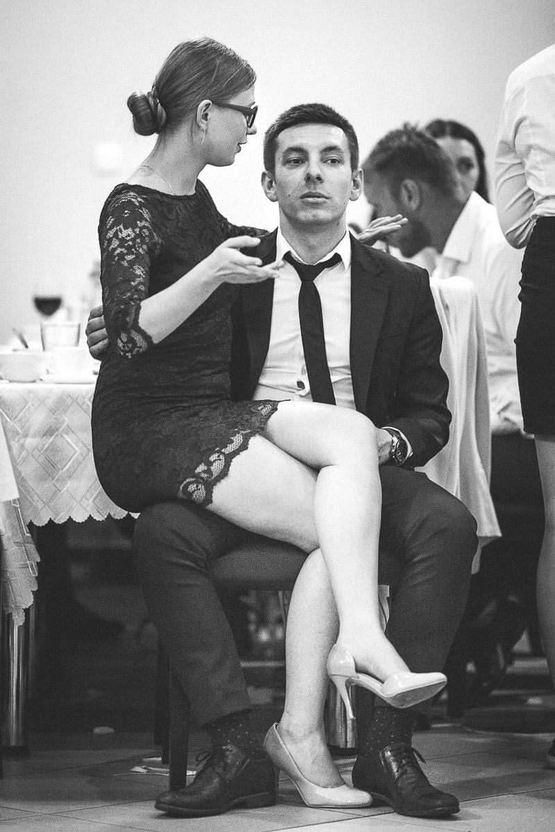 Fotoreportaz_slubny_Ania_Marek_0150
