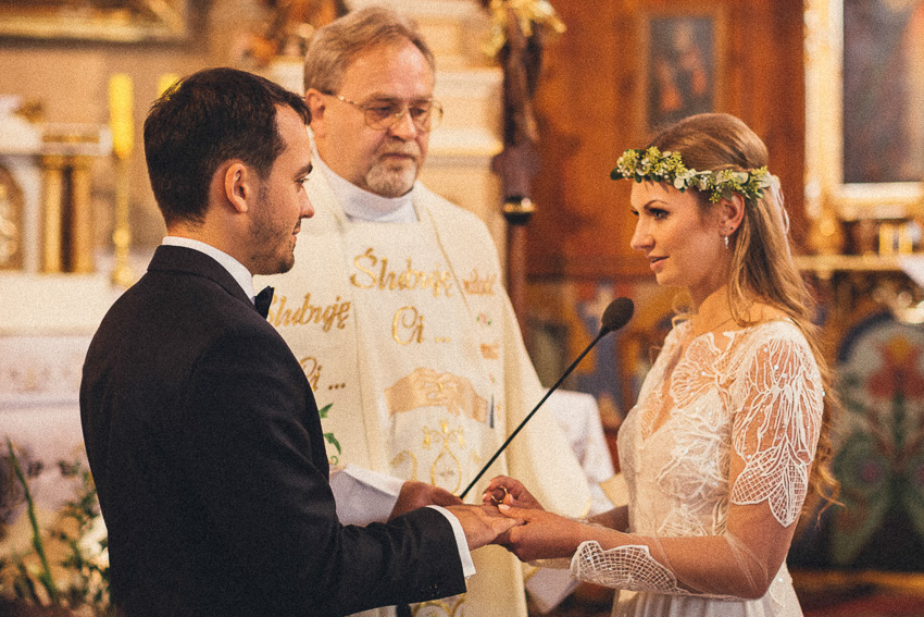 Ania_i_Michał_0182