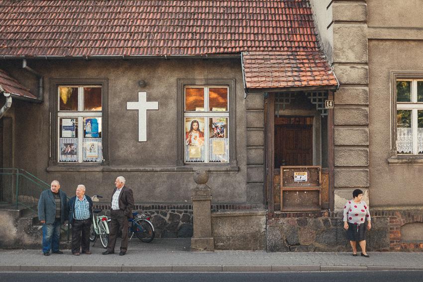 Ania_i_Michał_0252
