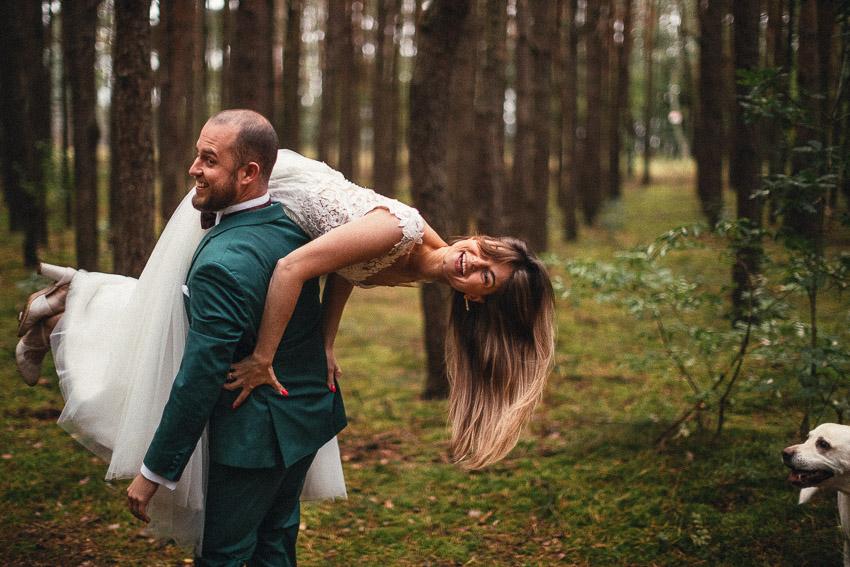 Sandra_i_Michał__0151