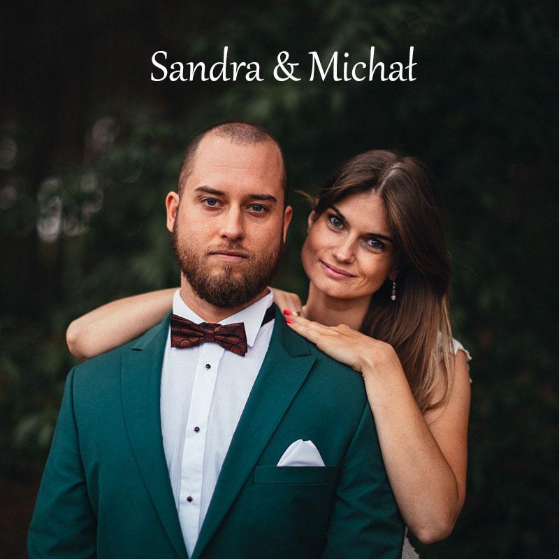 Sandra_i_Michał_repo